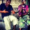 BOBBY SAVAGE FT ABILLYON N DWAG - TAKE IT mp3