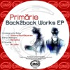 Primarie & Adrianho - After Midnight (Original Mix) Preview
