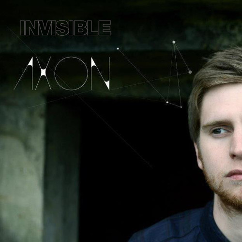 Invisible Guest Mix #1 by Axon