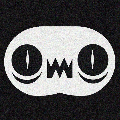 EPTIC & MUST DIE! - Z