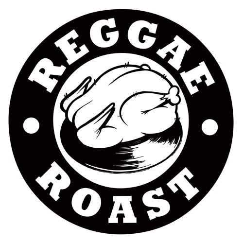 Reggae Roast Podcasts