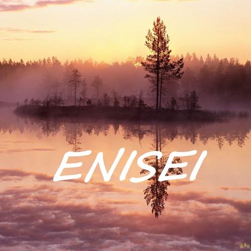 Enisei