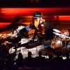 Shai Maestro Trio - Gal (live in Limoges, France)