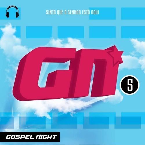 Genesis 1 (DJ Marcelo Araújo & DJ ROB Sarah - Extended Mix)