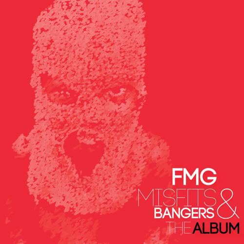 FMG -  King