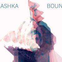 Kashka - Prophet