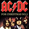 AC/DC - Highway To Hell for UK Christmas No.1
