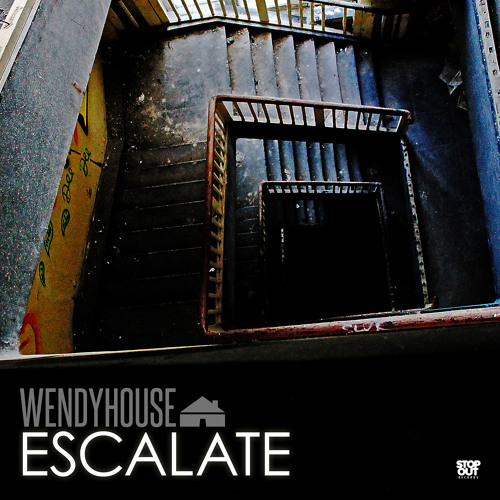 Wendyhouse - Escalate
