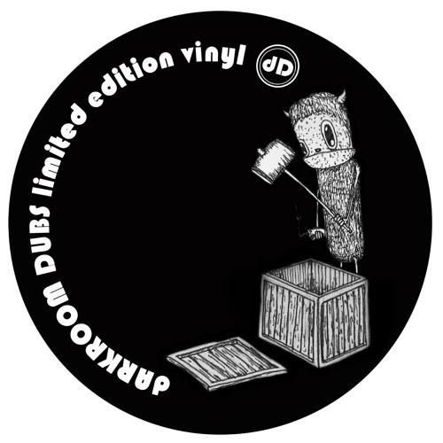 Skinnerbox - Sese [Darkroom Dubs] (Clip)