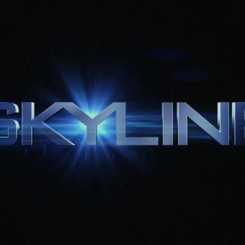 Verticee - Skyline (VOICEBOX DUB)