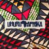 Uhuru Afrika : December 2013