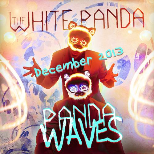 Panda Waves (Ep. #9)