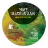 Yanee, Sebastian Olano - A1 [Hermine Records 015] - DIGITAL