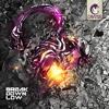 Break Down Low (Decibel 2013 Edit)