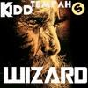 Wizard ( kidD Tempah