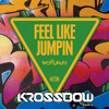 Krafty Kuts - Feel Like Jumpin (Krossbow Remix) Out Now on Instant Vibes!
