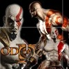 God Of War Remix Dj Elias Silva ( Project WB Games Brasil & fãns De God Of war )
