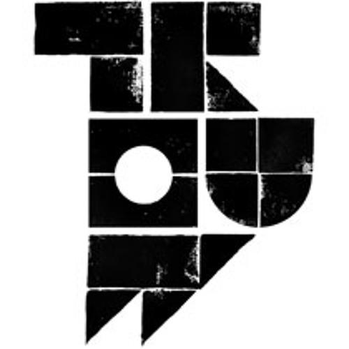 DJ Set recorded @ Trouw Amsterdam 02/11/13