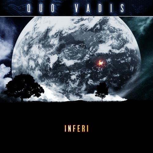 Quo Vadis - Inferi
