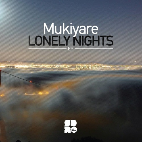 Mukiyare & Eblue - From Dawn To Dusk (SOUL DEEP RECORDINGS, US)