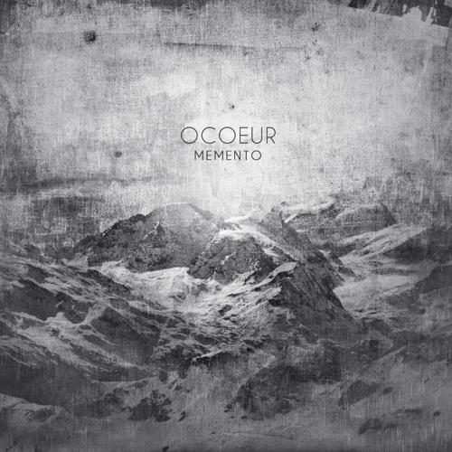 Ocoeur - Memento