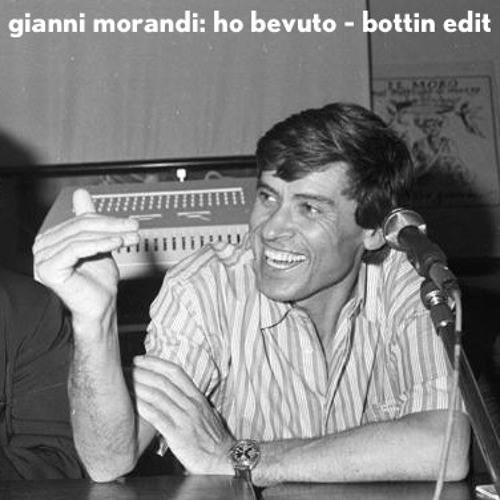 Gianni - Ho Bevuto (Bottin drunken dub)