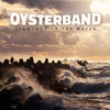 Oysterband - Spirit Of Dust