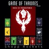 GameOfThronesCover (Official Entry for iPad Musicians Smooth Genre Transition Contest)