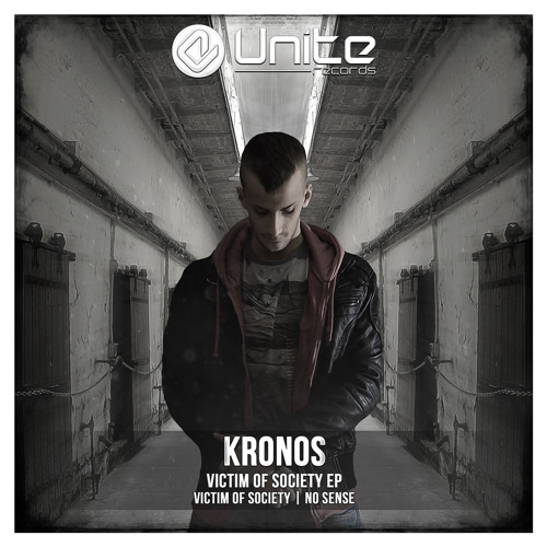 Kronos - Victim Of Society ( Official Preview )