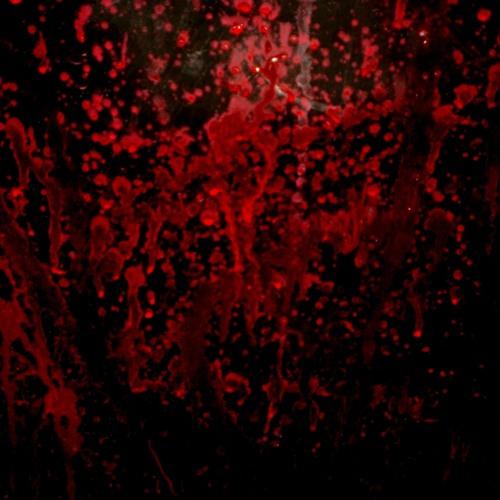 Bloodshot (Free Download)