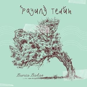 Download lagu Payung Teduh Resah (9.98 MB) MP3