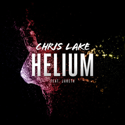 Chris Lake ft. Jareth - Helium (Radio Mix) [Ultra Music]