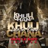 Hape Le Hape 2.1 - Khuli Chana ft Da L.E.S. & Magesh