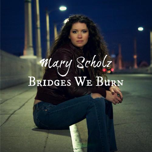 Bridges We Burn