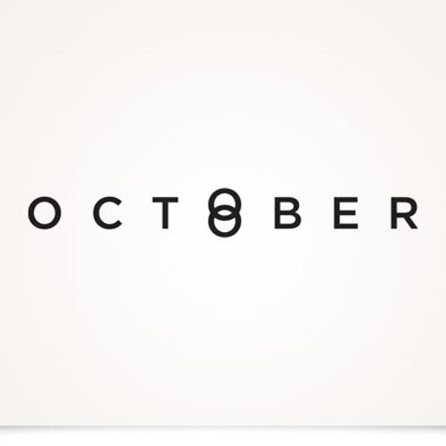 Meneer van Helden | All the way | October 2013
