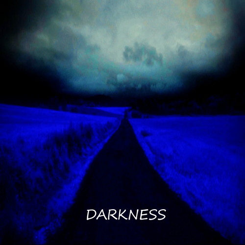 Dark and Eerie Pieces for Piano