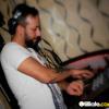 Dj Emre Araboglu ft. Caglar - Oh Olsun (remix) NO JINGLE !!! mp3