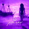Jhenè Aiko ft. Kendrick Lamar - Stay Ready (What A Life) C+S