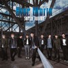 Super Junior - Blue World [Single Japanese] Mp3 Download
