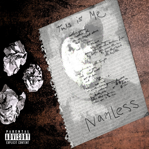 Namless - Im Real