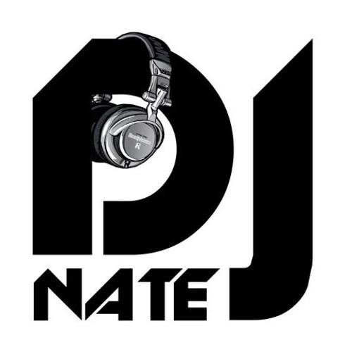 DJ Nate - New Bashment Mix November 2013