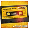 MARTIN-LV FT J-NEW - TROUBLE YOUTHS (CASIOTONE RIDDIM) VP RECORDS & WEEDY G SOUNDFORCE