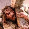 تأمل يسوع بيحبك   ابونا اغسطينوس موريسJesus loves you  Father Augustine Morris