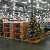The Christmas Albums: Costco Christmas