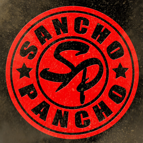 Sancho Pancho - We Dont Give A Fuck (Demo Version)