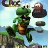 Croc - Legend of the Gobbos - Main Theme [8-bit NES Cover]
