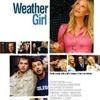 Weather Girl - Weather Girl Opening Credits - Andrew Hollander