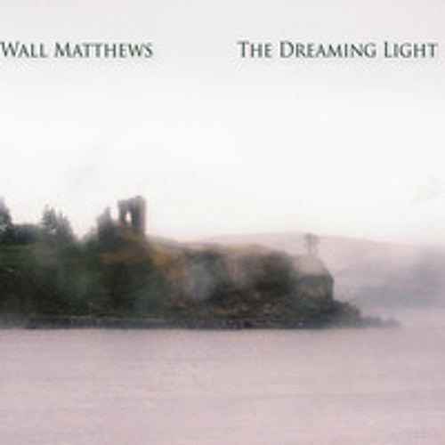 The Dreaming Light