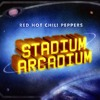 Red Hot Chili Peppers -Turn It Again [Guitars Master Track]