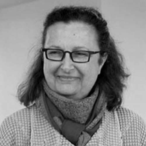 Susan Szenasy